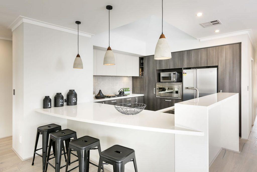 2 Storey Designs | How to Design a Winning Kitchen
