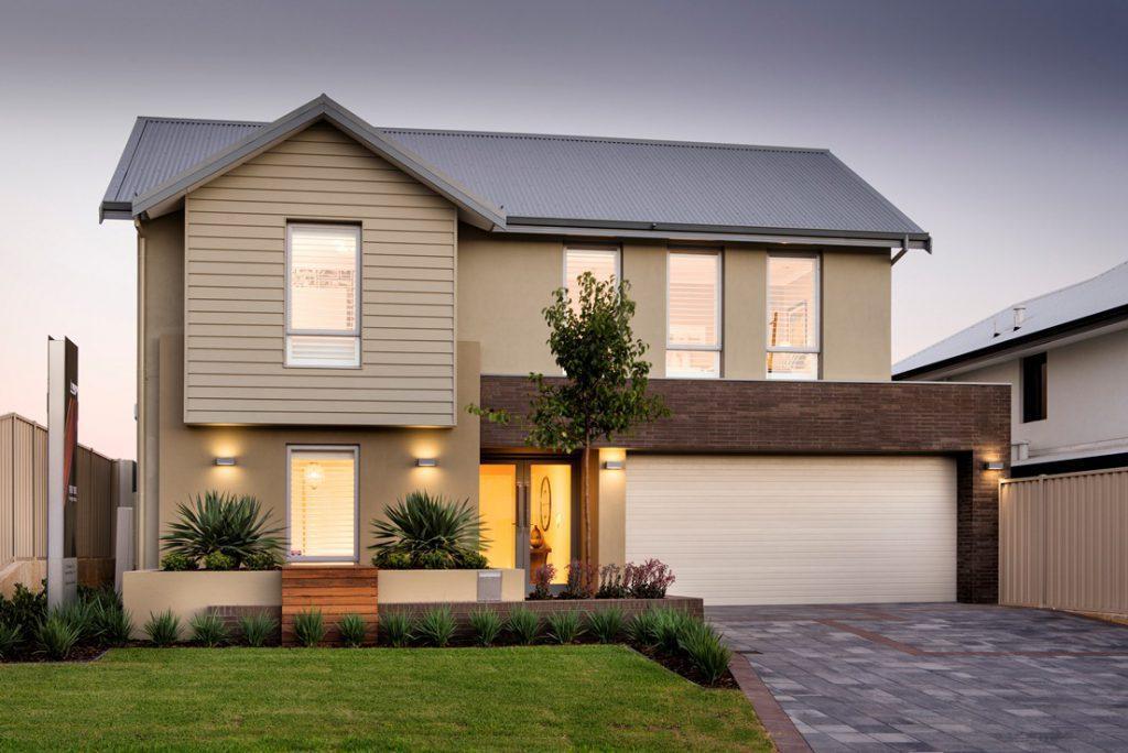 Off The Plan VS Custom Designed 2 Storey Homes   2 Storey Builders Perth
