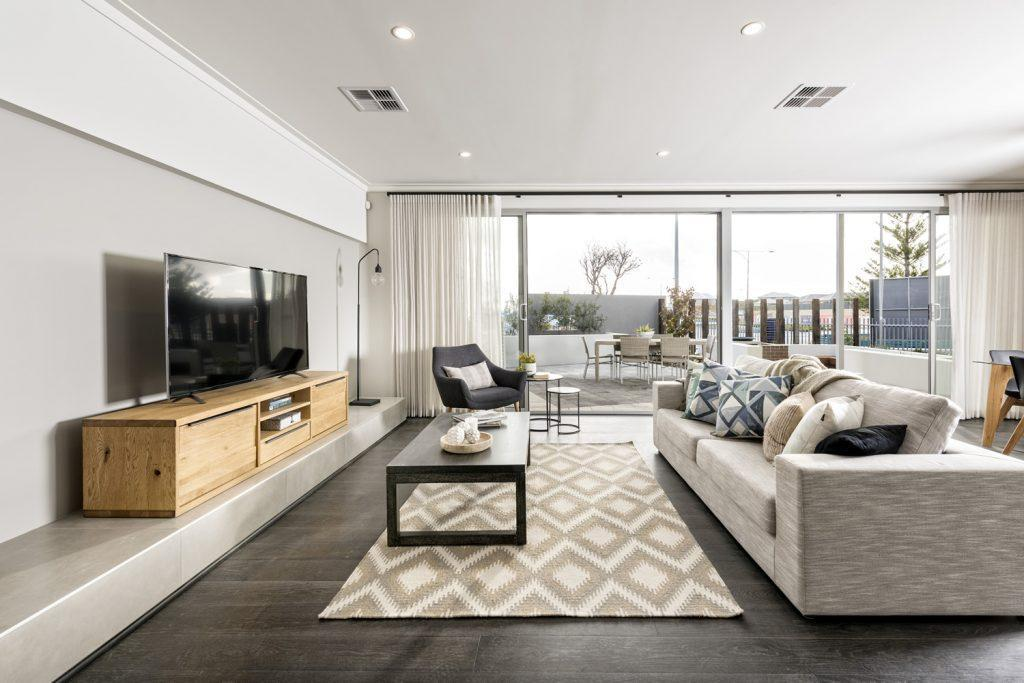 in-vogue telethon home