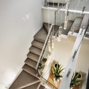 2012 Telethon Home